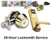 All County Locksmith Store Lutherville Timonium, MD 410-482-5130